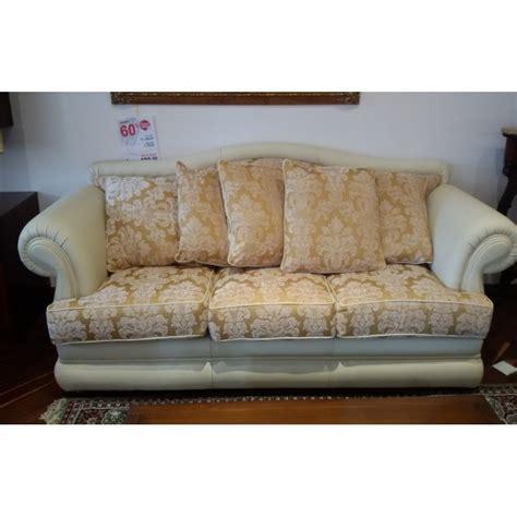 divani baxter usati divani angolari baxter divani lineari in offerta a prezzi