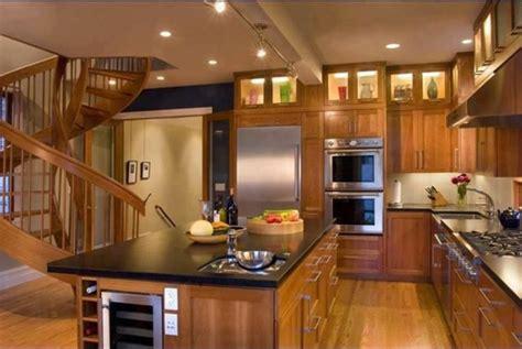 amazing kitchens and designs k 252 chendesigns ideen f 252 r ihre stilvolle k 252 che