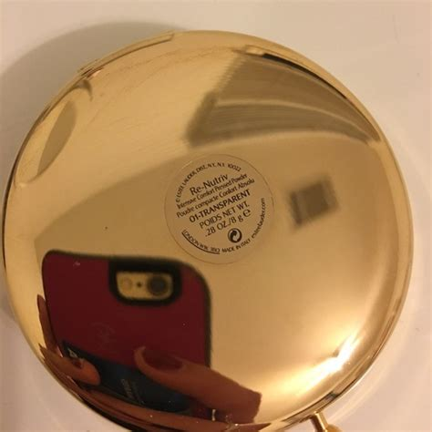 Compact Powder Estee Lauder 60 estee lauder other estee lauder decorated