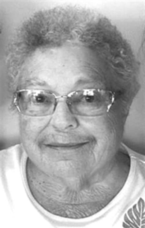 donna jean eisinger obituary lake wales florida
