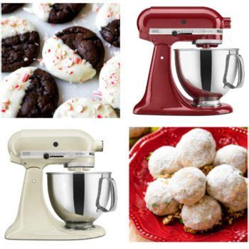 Kitchenaid Stand Mixer Giveaway - sallys baking addiction page 2 of 96 a sprinkle of fun and adventure