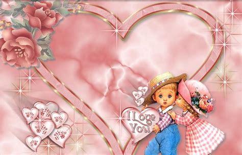 imagenes flores tiernas imagenes y frases de amor imagenes tiernas de amor
