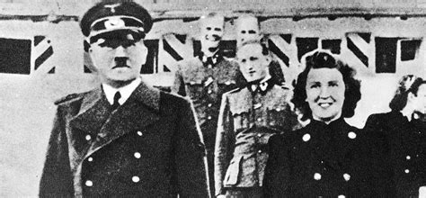 Hitler Biography Quiz | adolf hitler life and times knowledge quiz topics show