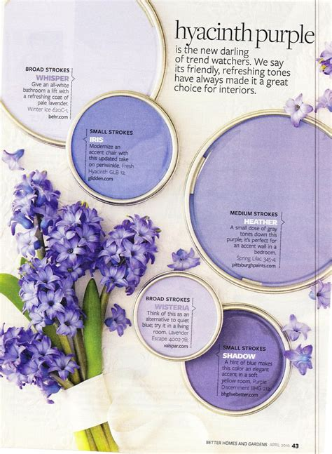 best 25 purple home office paint ideas on purple walls purple downstairs furniture