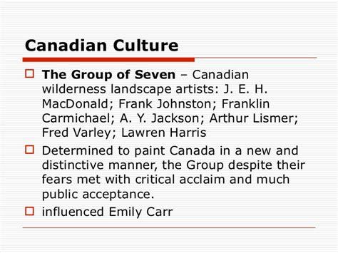 Canadian Culture Essay by The Roaring Twenties Canada Essay Essay Help Essay Writing Service