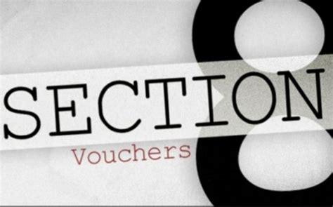 section 8 discrimination petition stop section 8 discrimination