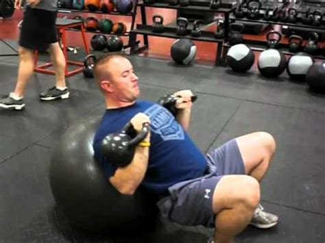 kettlebell bench press kettlebell 2 way bench press youtube
