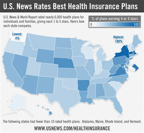 health insurance plans for individuals