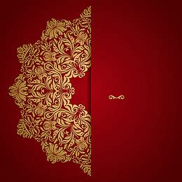 Wedding Invitation Letter Background wedding background photos and wallpaper for free