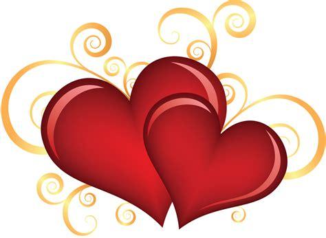 imagenes de corazones a la mitad im 225 genes de corazones imagenes de san valentin