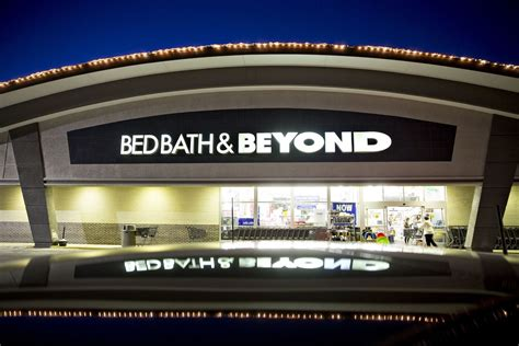 Bed Bath Beyond Store Hours by Store Hours For Bed Bath And Beyond Bedding Sets