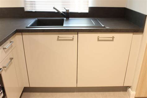 german ex display kitchen with appliances complete small offers welcome german small white impulse high gloss ex