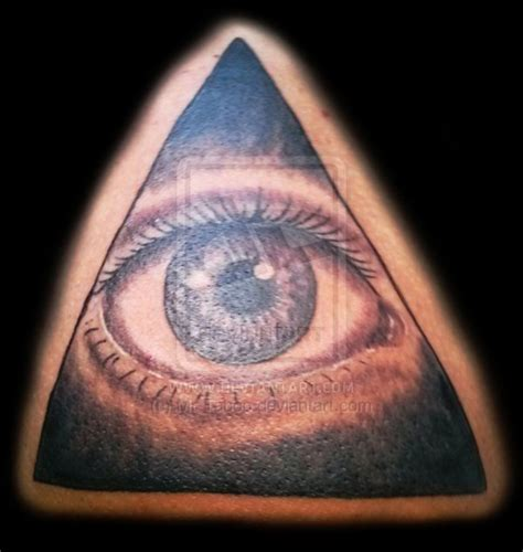 illuminati eye illuminati eye www imgkid the image kid has it