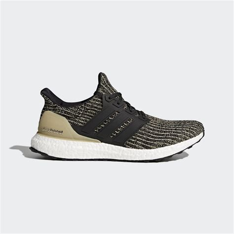 Adidas Ultraboost 11 adidas mens ultra boost running shoes mocha fitnessnuts