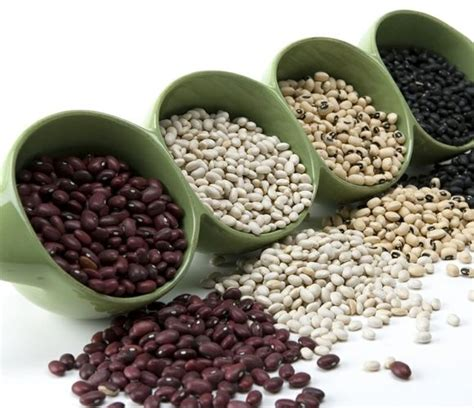 whole grains bad for teeth whole grains foods that fight cavities