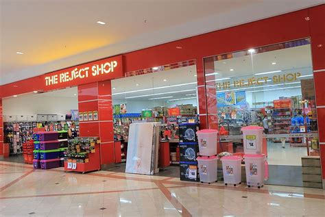 reject shop can the reject shop turn around fnarena