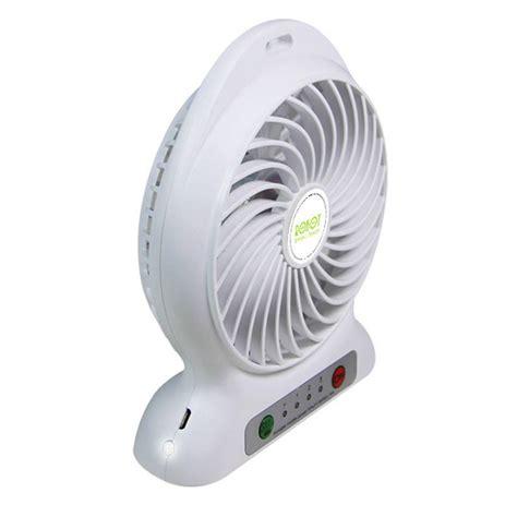 Kipas Angin Yong Ma kipas angin mini portable bisa jadi powerbank juga lho