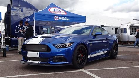 ford snake 2017 snake shelby mustang 2017 ford in blue engine