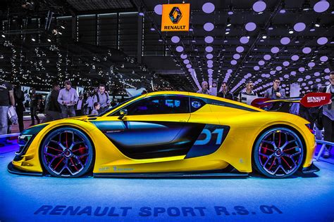 renault sport list of renault vehicles wikipedia