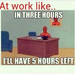 Work Related Memes - funny work related quotes kappit