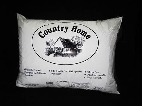 country home pillow bicor pillows bicor processing bicor pillows bicor processing
