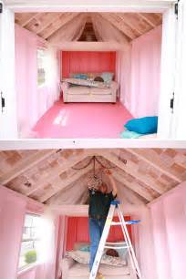 Diy She Shed by She Said I Want A She Shed The Garden Glove