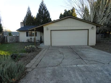 beaverton oregon reo homes foreclosures in beaverton