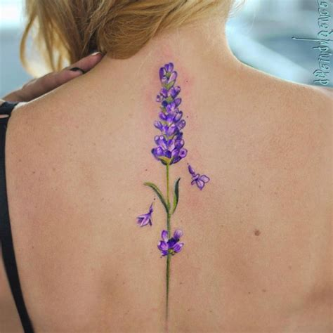 65 acceptable tattoo ideas for women with high standards