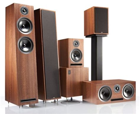 1000 ideas about bookshelf speaker stands on
