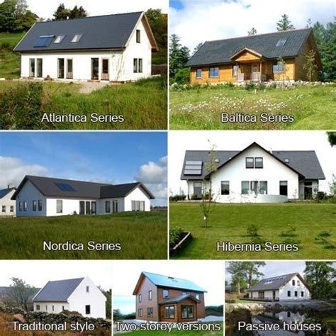 styles of houses with pictures house types styles house types architecture pinterest