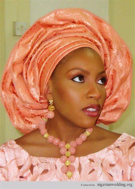 nigerian wedding latest aso oke colors newhairstylesformen2014 com nigerian wedding latest aso oke colors