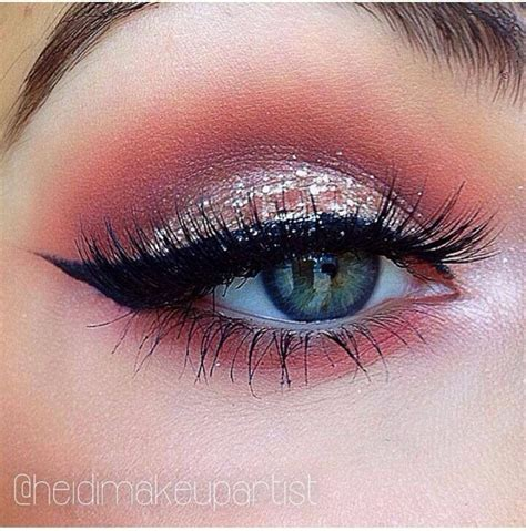 1000 ideas about peach eyeshadow on pinterest eyeshadow 1000 images about makeup looks to love on pinterest