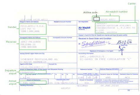 shipment tracking fraport slovenija d o o