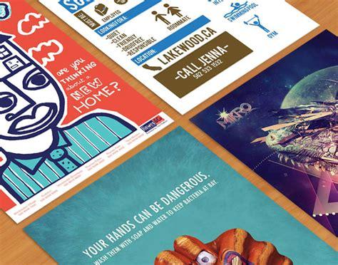 flyer design best practices 54 of the best flyer design exles we ve seen in 2016