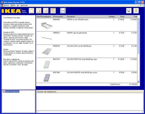 ikea home planner bedroom yarial com ikea home planer software interessante