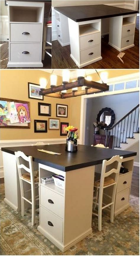 64 Ideas Low Budget Hight Impact Diy Home Decor Projects | best 25 low budget decorating ideas on pinterest cheap