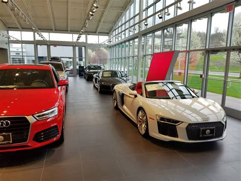 audi danbury audi danbury in danbury audi danbury 25 sugar hollow rd