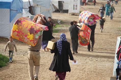 emergency tufts edu blog 2015 01 2 iraq emergency blog 2 islamic relief worldwide