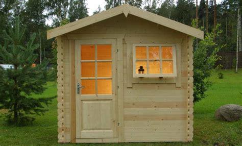 ordinario Docce Da Giardino #1: palermo-casetta-da-giardino-legno-1024x618.jpg
