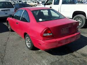 1997 Mitsubishi Mirage De Ja3ay11a5vu040342 Bidding Ended On 1997 Mitsubishi
