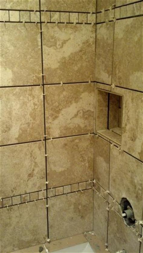 Waterproofing Bathtub Walls by Waterproofing Walls To Bathtub Doityourself