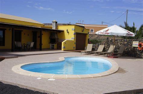 fuerteventura appartamenti vacanze affitti vacanze fuerteventura appartamenti e