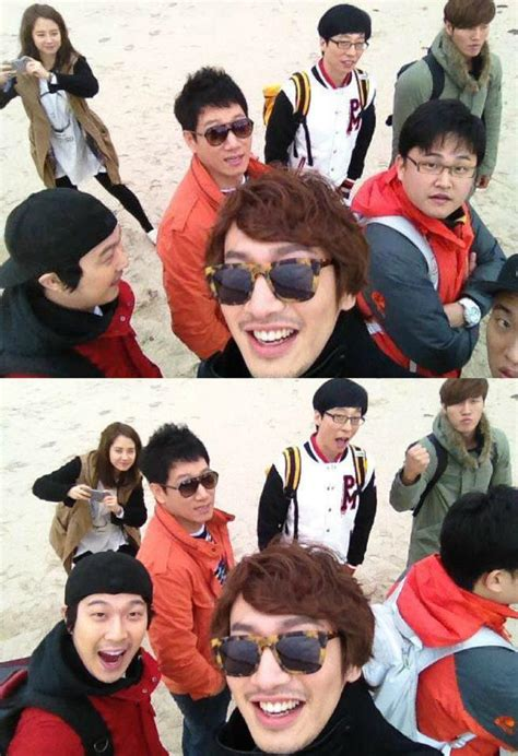 running man running man images running man hd wallpaper and background