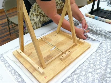 Portable Ironing Board For Quilting by Portable Ironing Table And Summer Sewing Diary Of A