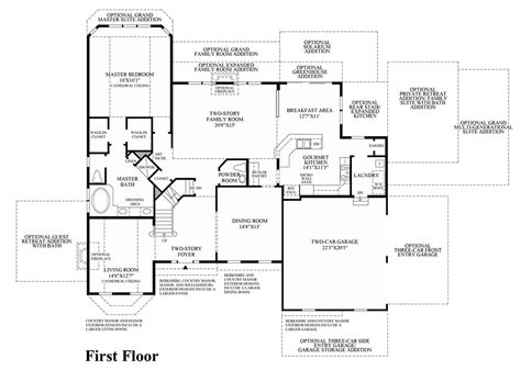 waterford residence floor plan waterford residence floor plan 28 images 100 waterford