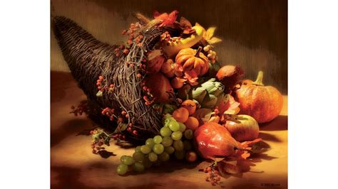 Thanksgiving 2016 Wallpaper thanksgiving 2016 wallpapers wallpaper cave