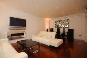 interior design ideas for apartments 14 magn 237 ficos dise 241 os de sala y comedor juntos pasi 243 n deco
