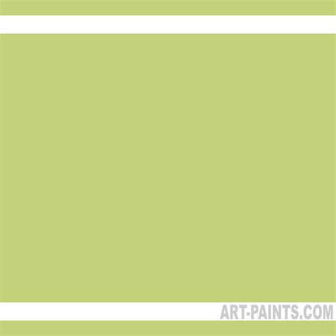 light yellow green 120 soft pastel paints 120 light yellow green 120 paint light yellow