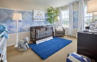 Baby Boy Nursery Room Decorating Ideas Baby Boy Nursery Designs Ideas