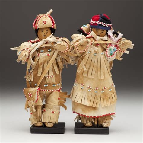value of corn husk dolls 1000 images about nations dolls on corn
